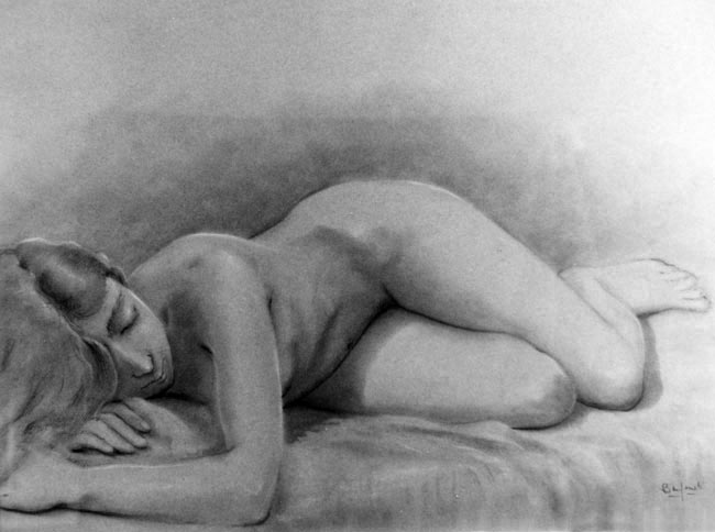 Bruno Benfenati - Arte e pittura classica e contemporanea a ...
